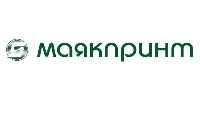 Компания Маякпринт