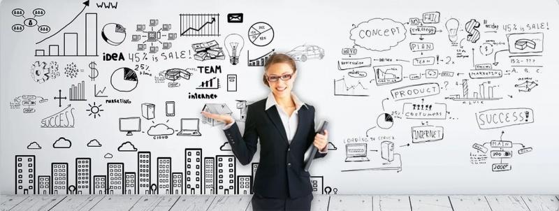 Значение бизнес-плана