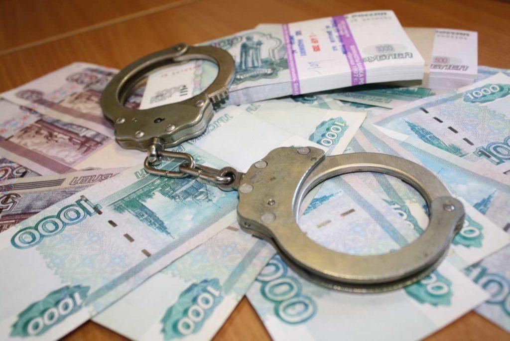 Как отменить штрафы и пени по кредиту