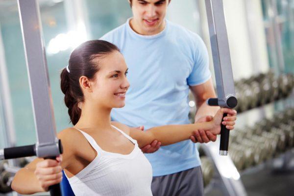 как зарабатывать на тренингах