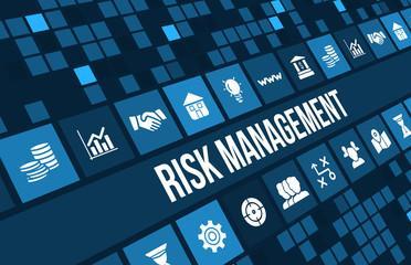 Пути повышения инвестиционной безопасности