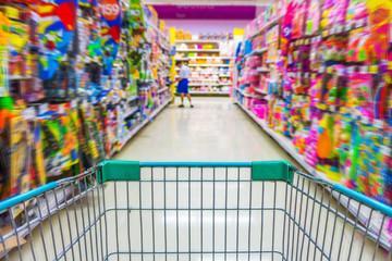 Особенности оптовой продажи игрушек