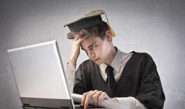 как заработать деньги в интернете студенту