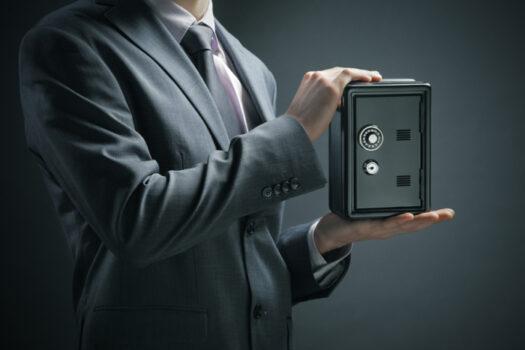 Продажа сейфов как бизнес