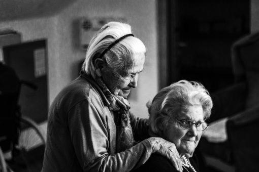 Статистика в доме престарелых прокуратура саратовской области дом престарелых