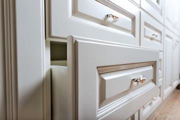 Особенности производства корпусной мебели