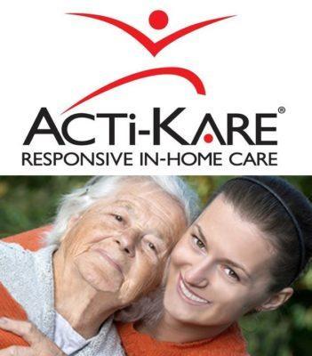 Acti-Kare