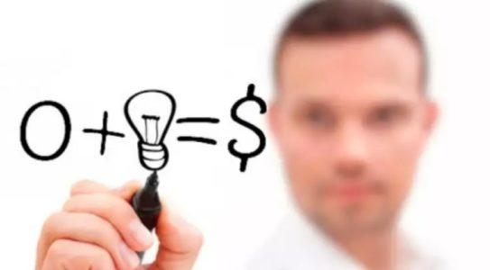 Изображение - Каких бизнес-идей еще нет в россии idei-bez-vlogeniy-768x558.jpg-768%C3%97558-Opera-e1526913696297