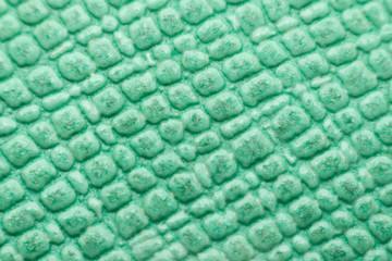 Оптовая продажа резиновой крошки