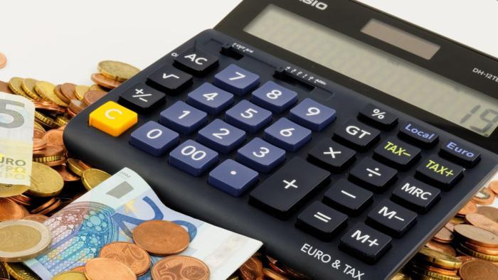 денежный кредит безработным займы онлайн без процентов
