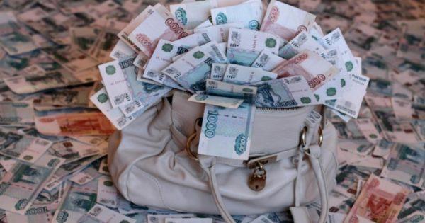 Как зарабатывать миллион рублей