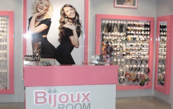 Bijoux Room