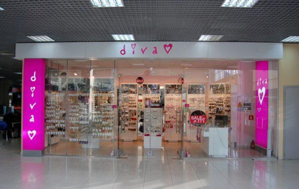 Изображение - Франшиза бижутерия и аксессуары Diva-600x380