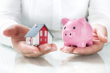 Возможность получения ипотеки иностранцу