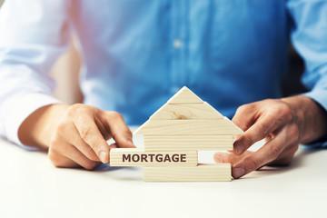 как получить ипотеку с видом на жительство