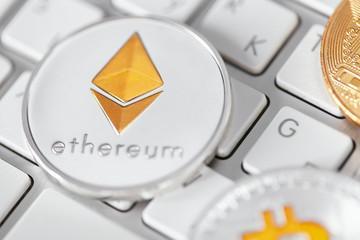 Выбор лучшей криптовалюты