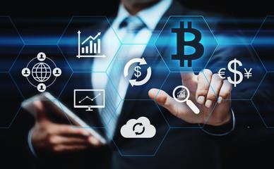 Где можно купить криптовалюту