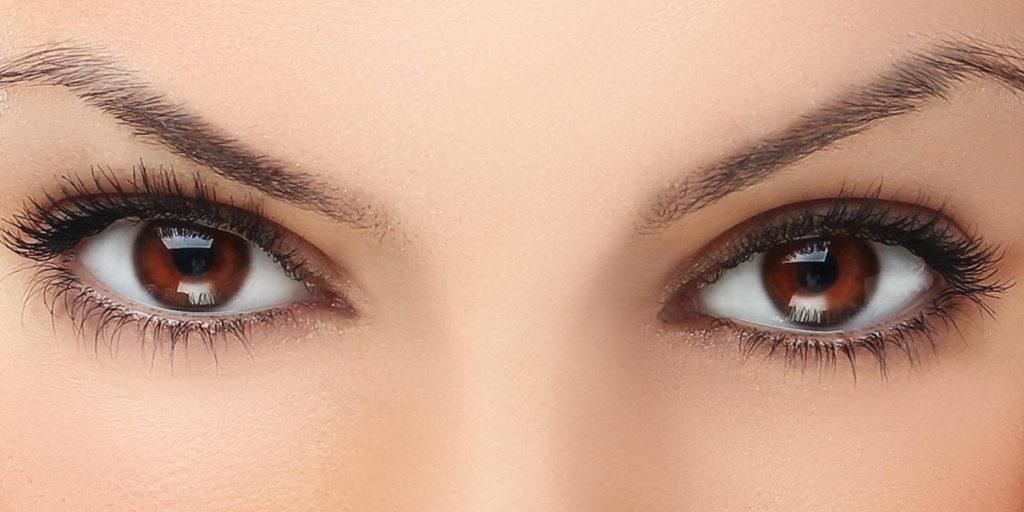 посовещавшись соседями фото красивых карих женских глаз красивая светодиодная гирлянда