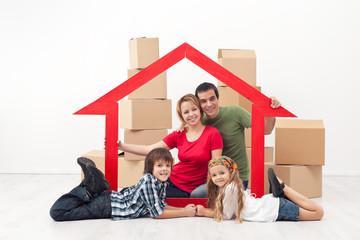 Условия ипотеки для иностранцев