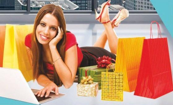Как выбрать товар и поставщика для совместных закупок