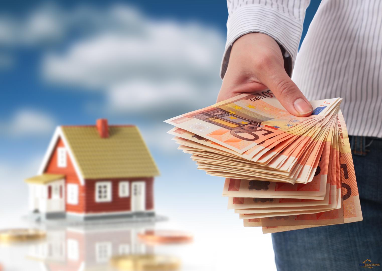 Можно ли взять кредит под залог доли в квартире без согласия