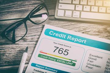 Как банки принимают решение о выдаче кредита