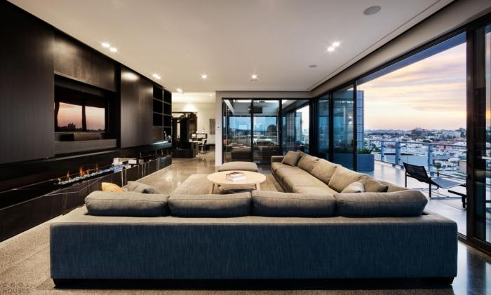 Перепланировка недвижимости
