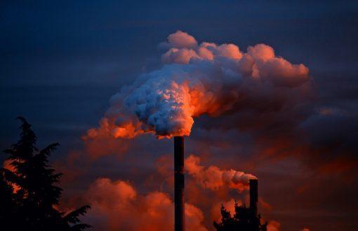 Статистика загрязнений
