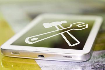Преимущества использования ip-телефонии