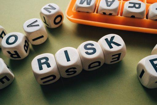 Статистика рисков
