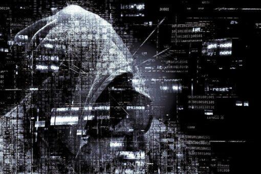 Виды компьютерных вирусов