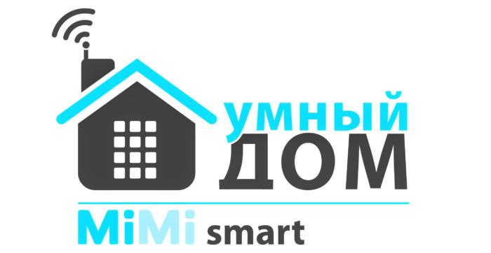 Умный Дом MimiSmart