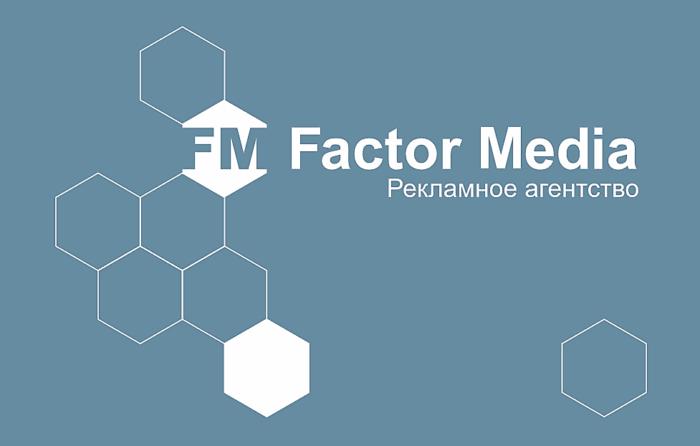 Factor Media
