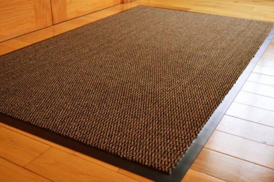Бизнес по продаже ковров