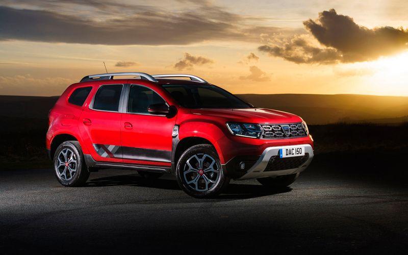 Автомобильные бренды привезут в Россию как минимум 50 новинок в 2021 году