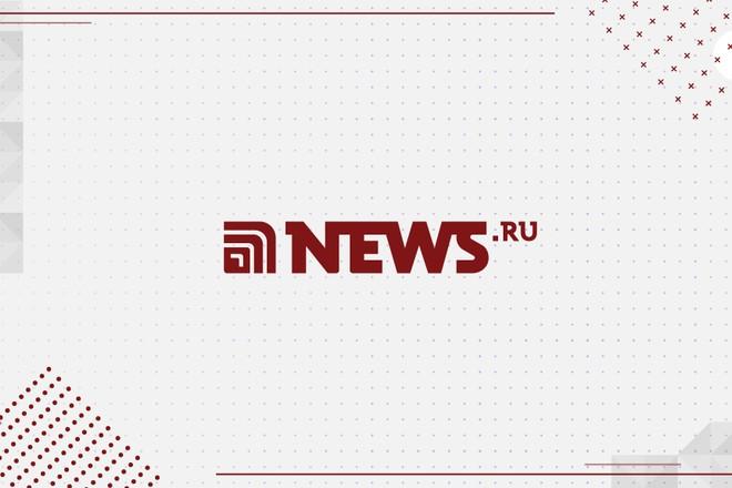 «Басте всё до лампочки»: Разин раскритиковал рэпера за концерт в Петербурге
