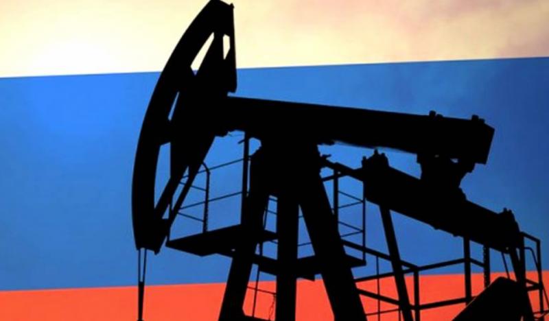 Что решила ОПЕК? Цены на нефть растут? Будет ли рубль по 30?