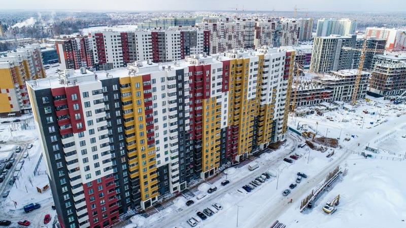 Эксперт предупредил о новых запретах для владельцев жилья в 2021 году