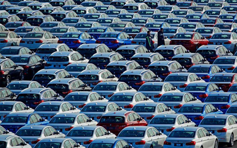 «Это неизбежно». Автокомпании готовятся к резкому повышению цен