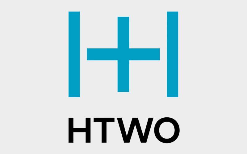 Hyundai назвал новый бренд в честь молекулы водорода