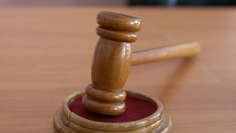 Юрист назвал долги, которые не спишет личное банкротство