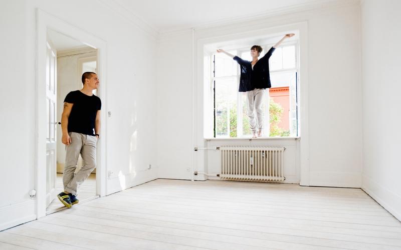 Как снять обременение с квартиры: инструкция