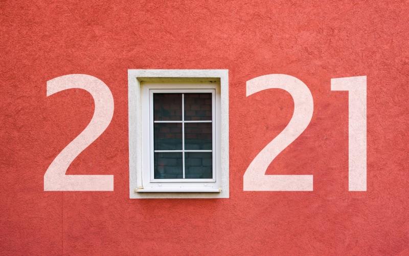 Какие законы о жилье и недвижимости вступают в силу с 1 января 2021 года