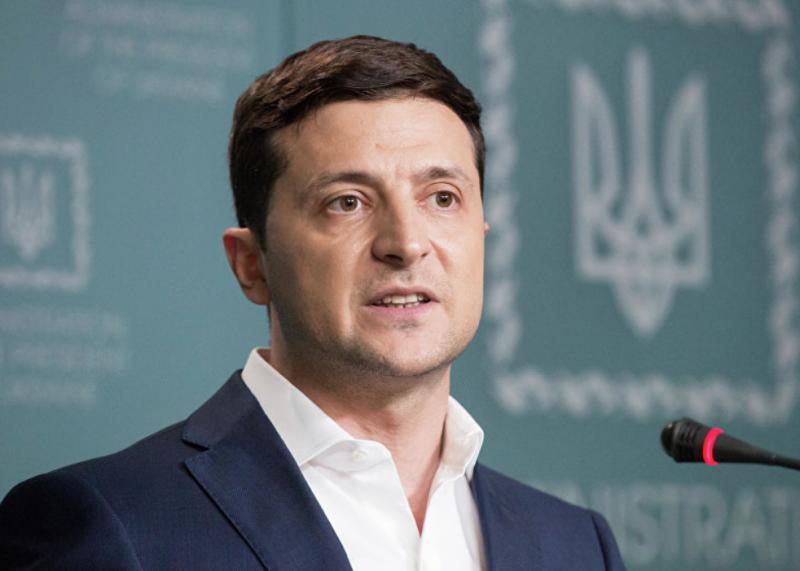 Киев отказался от «Спутника V» - это спланированное уничтожение украинцев