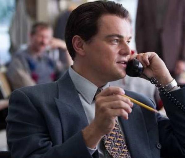 Липовые брокеры: мошенники отбирают деньги у неопытных инвесторов