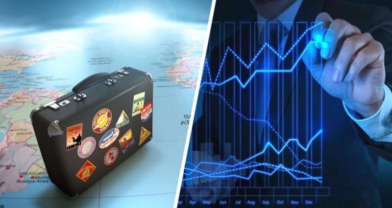 Прогноз европейского эксперта: массовый отдых за границей вернётся с мая