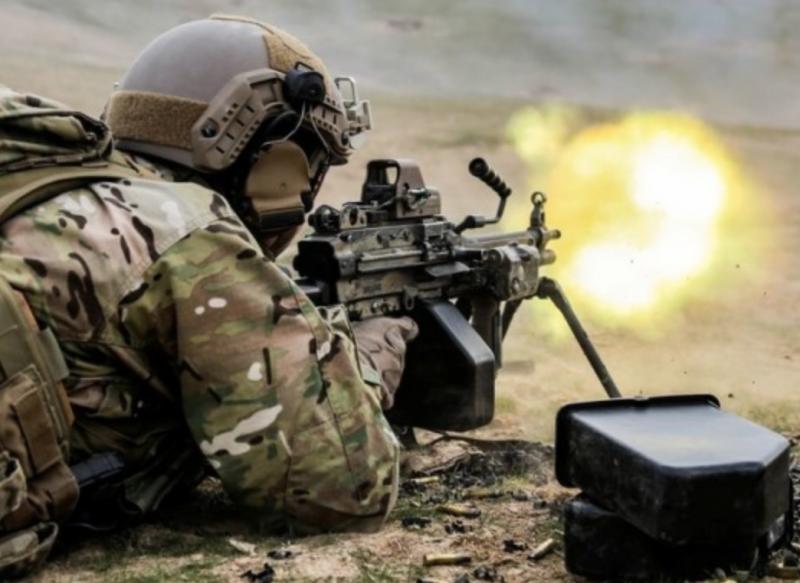 Путин: конфликт в Нагорном Карабахе не спровоцирован внешними силами