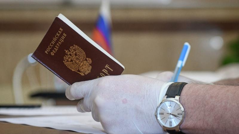 Россияне смогут отзывать согласие на обработку своих данных в госсистемах