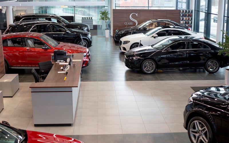 Транспортный налог вырастет вслед за ценами на машины. Подробности