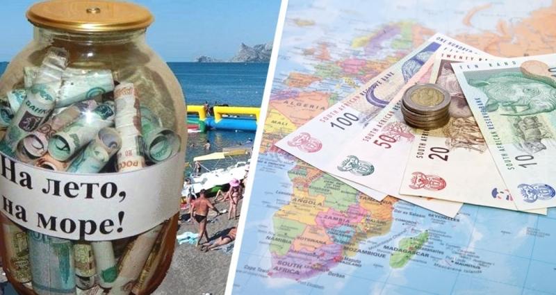 Туристы сравнили Крым с Турцией: отдых оказался дороже в 3 раза